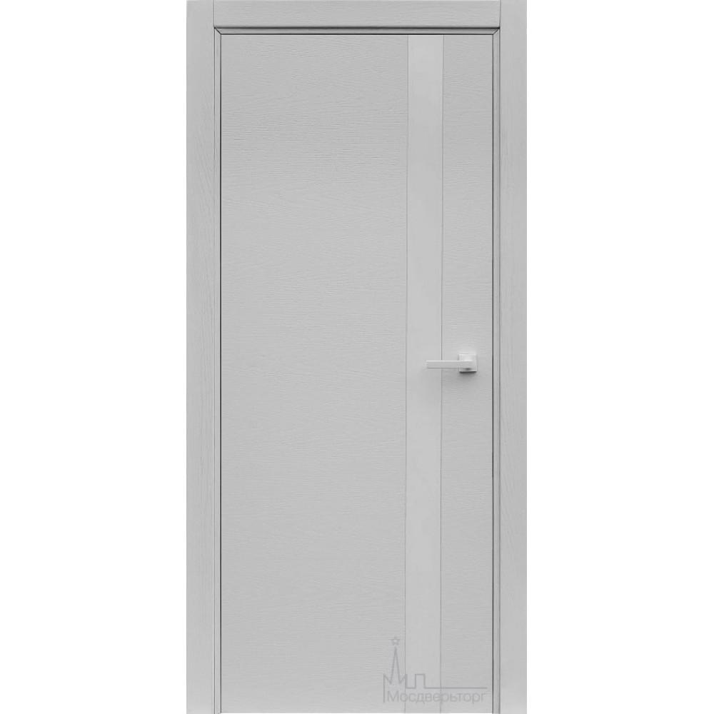 Межкомнатная дверь Уно (Чиаро)