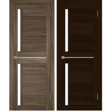 Межкомнатная дверь Экошпон 2121