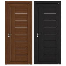Межкомнатные двери Экошпон 2110