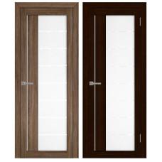 Межкомнатные двери Экошпон 2112