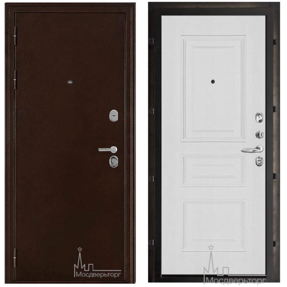 Входная дверь Феникс