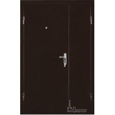 Дверь Топаз (тамбурная)