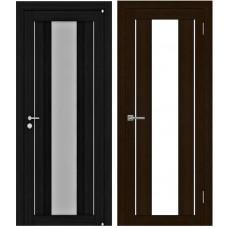 Межкомнатная дверь Экошпон 2191
