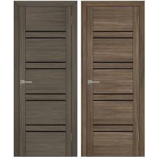 Межкомнатная дверь Экошпон 30026