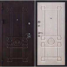 Входная дверь Легион внутренняя отделка Vinorit Alon