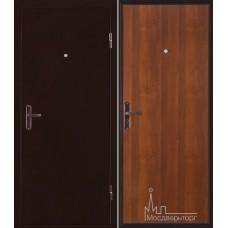 Входная металлическая дверь BMD-1