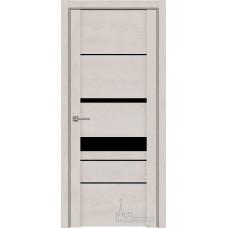 Межкомнатная дверь Экошпон 30023 Бьянка
