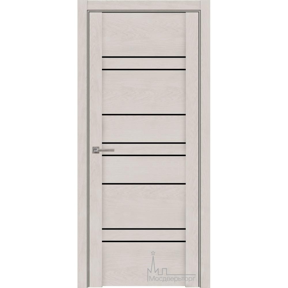 Межкомнатная дверь Экошпон 30032 Бьянка