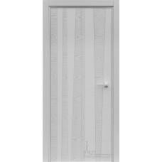 Межкомнатная дверь Тренд (Чиаро)